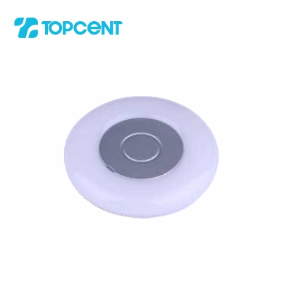 Cabinet led light LE.1103