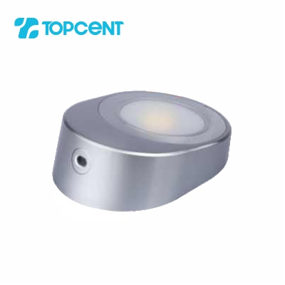 Cabinet led light LE.1201