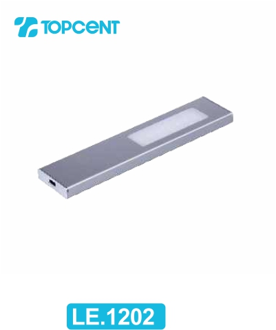 Cabinet led light LE.1202