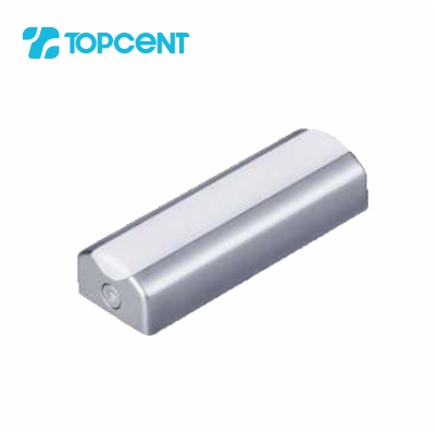 Cabinet led light LE.1301