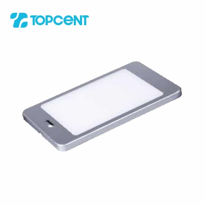 Cabinet led light LE.1401