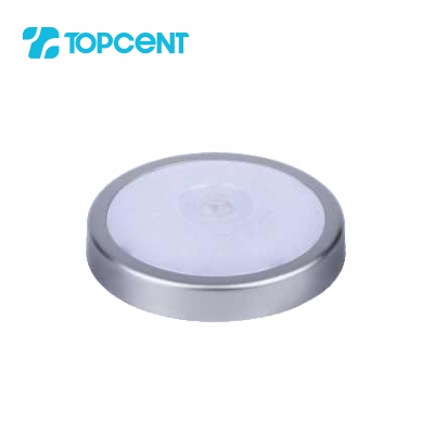 Cabinet led light LE.2105