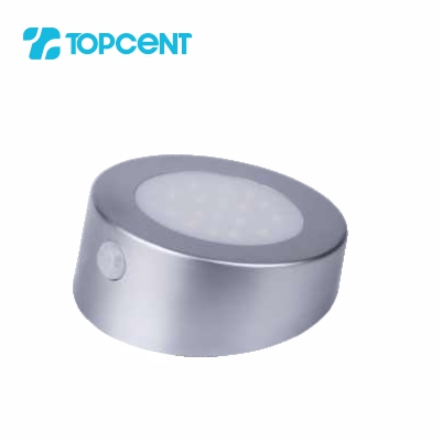 Cabinet led light LE.2101