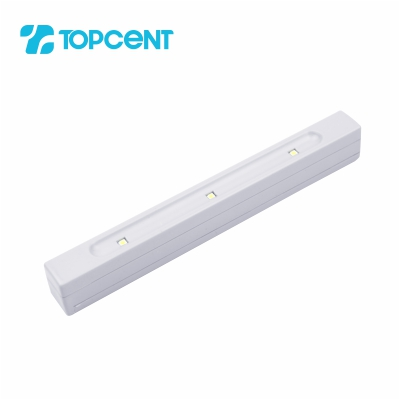 LED light accessories LE.4120