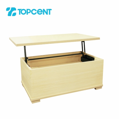 Tea table accessories MC.2101
