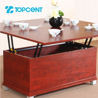 Table accessories MC.2104